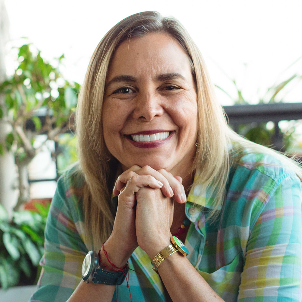 Rita Funes